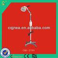 magnética cerâmica magnetoterapia equipamentos para prostatite aguda