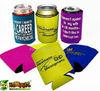 Beer stubby holder for promotional,beer can holder,beer cup holder