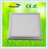 2013 zhongshan 4 sides lighting 44W 600x600 led panel light