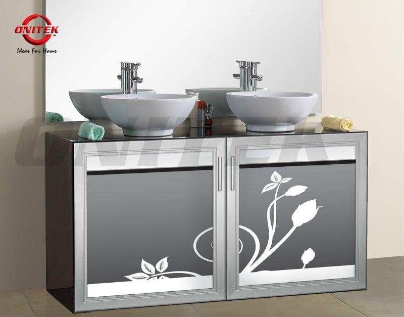 Alumínio armário de banheiroPenteadeiras para banheiroID do produto12405 -> Armario Banheiro Astra Aluminio