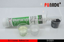 China Sepuna Waterproofing silicone pouring adhesive sealant manufacturer/factory