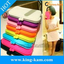 wholesale designer bag