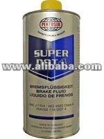 adliof diesel oil and benz