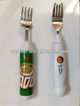 Twirling spaghetti fork electric spaghetti fork as seen on tv