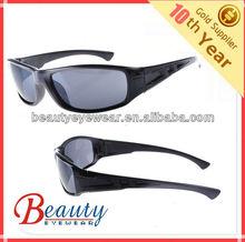 Stylish glasses frame for men in custom sport style