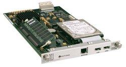 AVAYA S8300 Media Server
