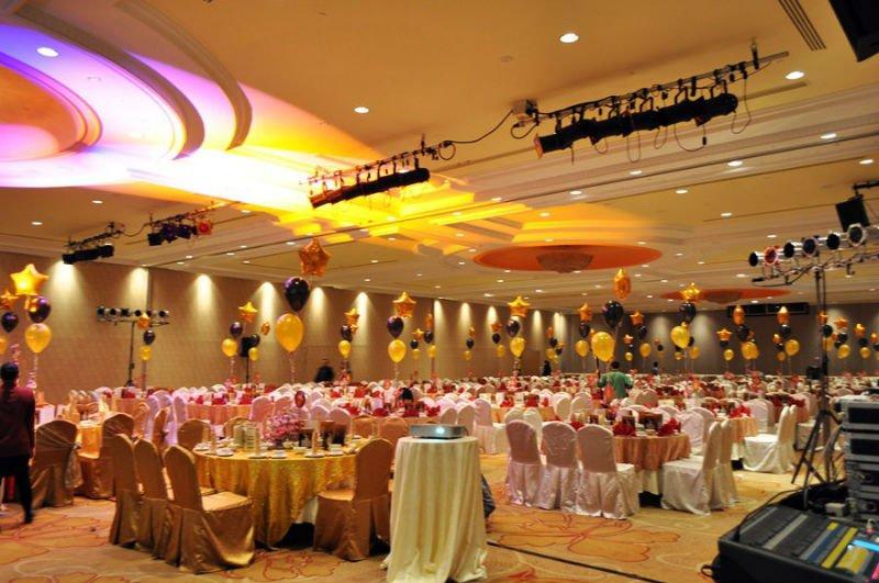 Annual dinner decoration buy annual dinner decoration for Annual dinner decoration