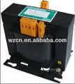 700va 0.7kw 220v 230v para 12v 24v 110v 1 ac fase transformadores elétricos