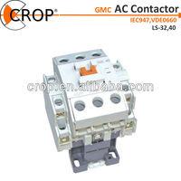 GMC-32 AC contactor
