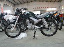 powerful racin bike 250cc cheap sale for quantity