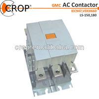 GMC-150 AC contactor