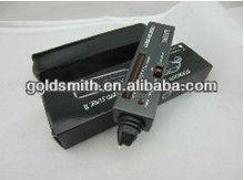 Diamond Selector , Diamond Tester, GEM testing pen,jewelry tools