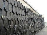 VG Grade bitumen 40 Sales