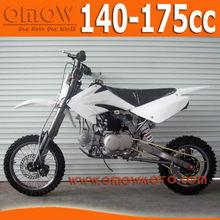 New Off Road Pit Bike 150cc