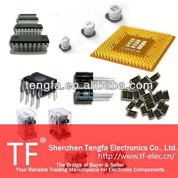 ( Ic ) HCF4060BE