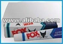 Lem Fox Fox Plus Adhesive