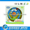 2013 New product buktot musical instrument musical toy funny toy