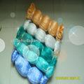 tipos de equipos para el color de pescado net