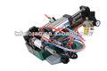ケーブルの製造装置/dc-305ワイヤストリッパマシン、 とunnormalワイヤーケーブルワイヤのための
