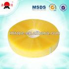 good price strong bond bopp adhesive tape jumbo roll
