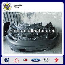 Black Color Front Bumper for Suzuki SX4