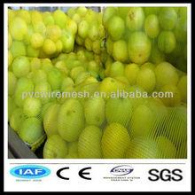 orange orange mesh plastic bag 10kg, 20kg, 30kg, 50kg