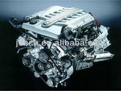 For mazda 323 starter motor E301-18-400
