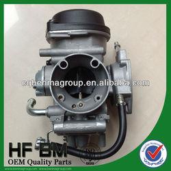 Carburetor off-road motorcycle 600cc, ATV carburetor 600cc Japanese Carburetor Mikuni 600cc ATV Cheap Sell