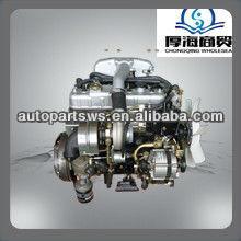 BRAND NEW AUTO ENGINE 4JB1/4JB1T