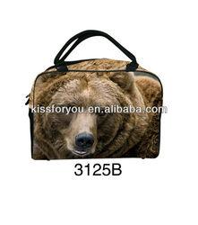Vogue 2013 Large Waterproof Durable Duffel Bag Sport Travel Bag