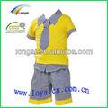 uniformes escolares de crianças com boa qualidade