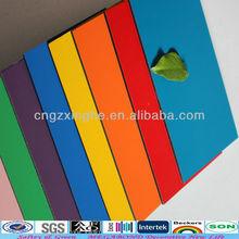 waterproof coating covering material interior wall coating material
