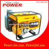 Hot Sale China Manufactured Best Generator Price