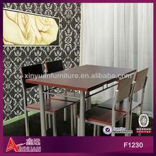 high quality Hong Kong Lecong furniture