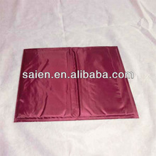 antibacterial and flexible PU gel pad for dog crate mattress