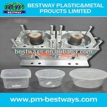 plastic basic ball production