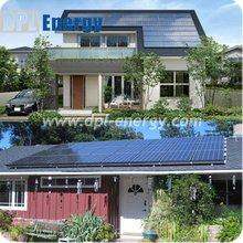 price per watt chinese pv solar panels in india