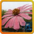 de zigong animatronic de insectos para la decoración del jardín