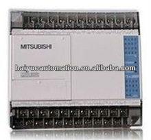 MITSUBISHI PLC FX1S-30MT-D