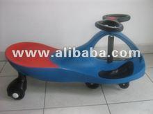 Gogo Car ride on toy