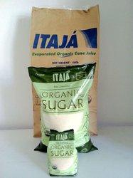 Itaja Organic Sugar
