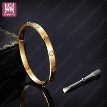 new gold chain design
