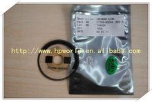 C7769-60254 hp 500 800 510 encoder disk assembly for hp plotter part