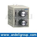 St3pr 110VAC / tiempo del relé / relé de retardo de tiempo / tiempo de retransmisión temporizador eléctrico
