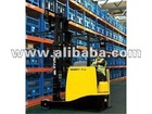 Reach Truck