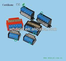 motor rectifier
