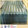 Z60-275g/m2 zinc coating galvanized gi metal roofing sheet sizes and prices