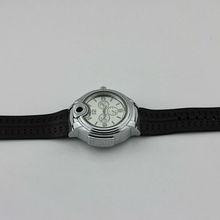 brand name fashion in china wrist watch lighter