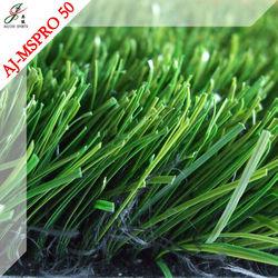 football artificial turf manufacturer