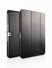 YOOBAO Slim Leather Case Smart Sleeping Function for Samsung Galaxy Tab3 10.1(P5200)